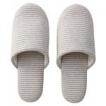 Guys-Muji-Slippers-150x150.jpg