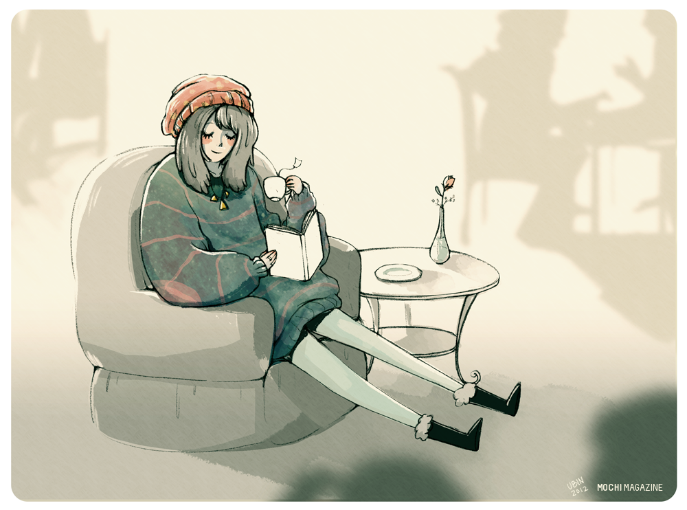 Being-alone_Illustration-Ubin-Li-with-credits.png