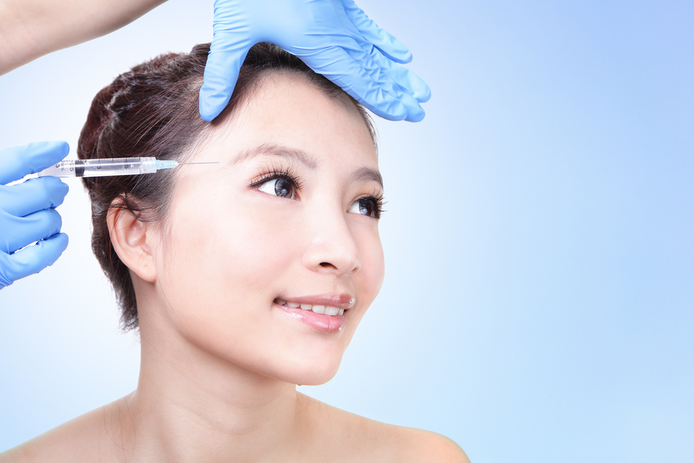 Mochi Survey: Attitudes Toward Asian American Cosmetic Surgery