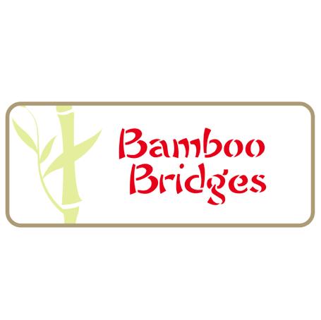 Bamboo Bridges.png