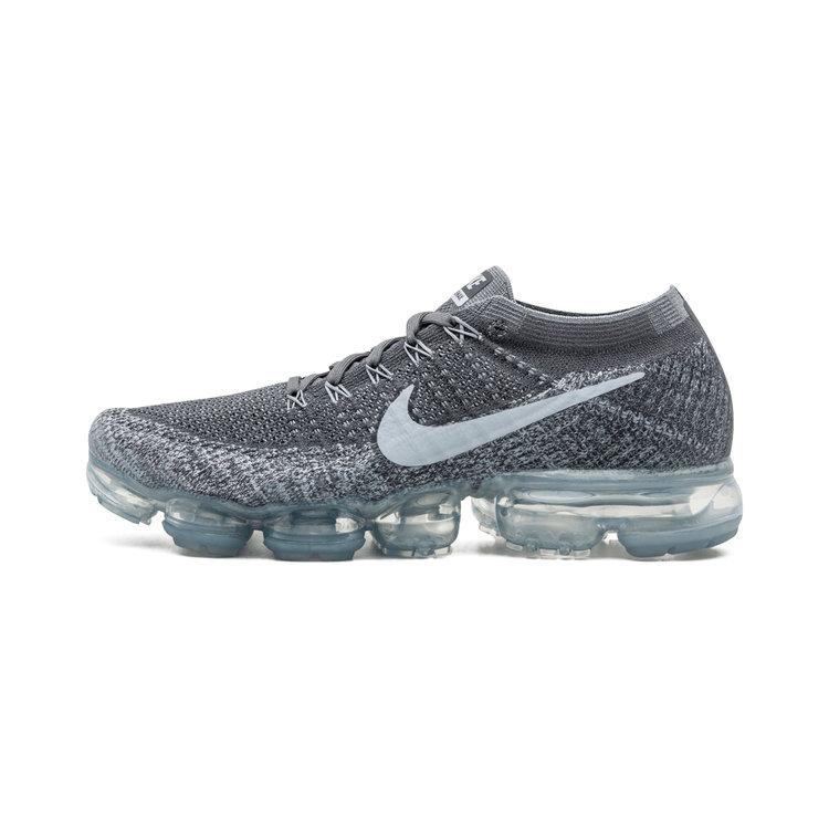 df5ec1fdab15c Nike Air Vapormax Asphalt biological-crop-protection.co.uk