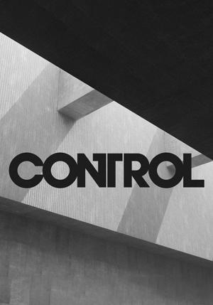 ControlBanner.jpg