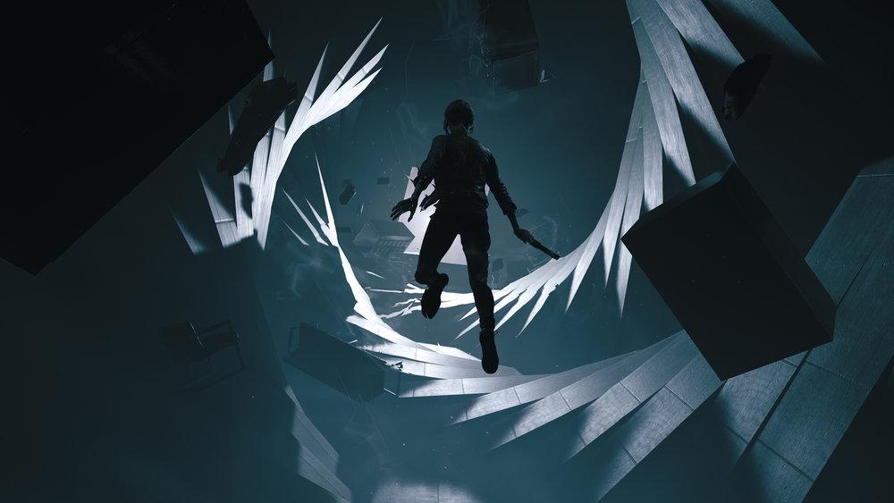 Jesse_levitating_tunnel.jpg
