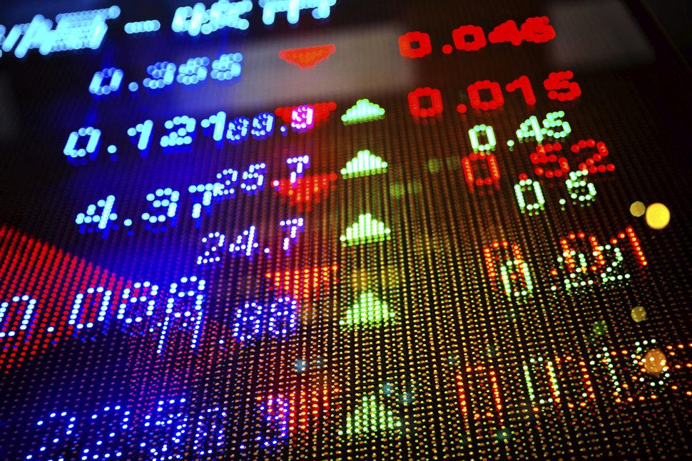 economic forecast image.jpg