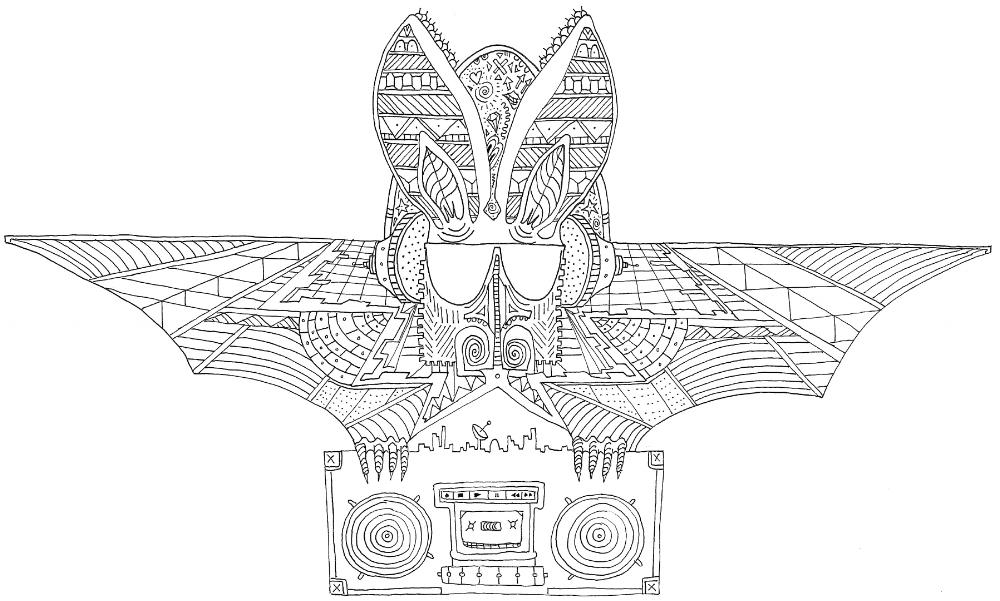 Funkadelic Bat_PRINT.jpg