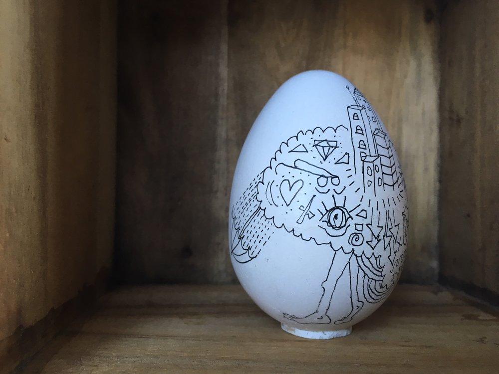 egg lookbook 1.JPG
