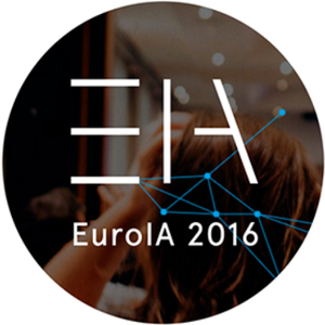 euroia2016.png