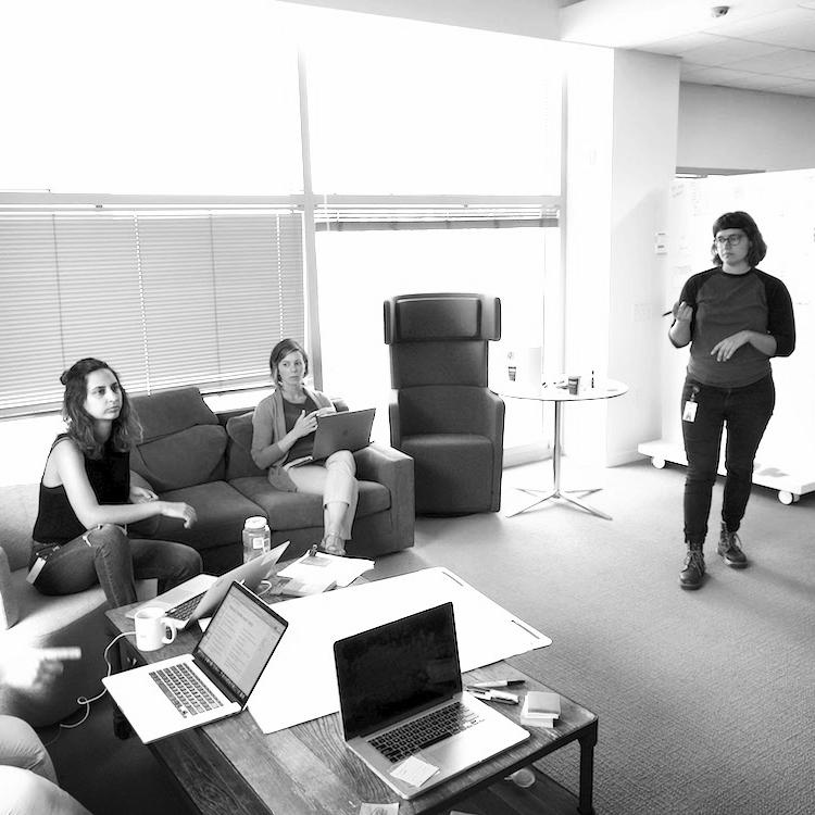 planning-workshop.jpg