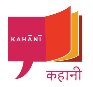 kahani_01.jpg