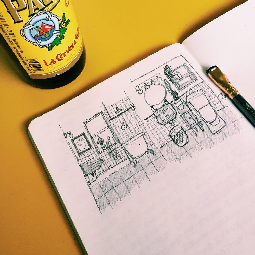 drawing07.jpg