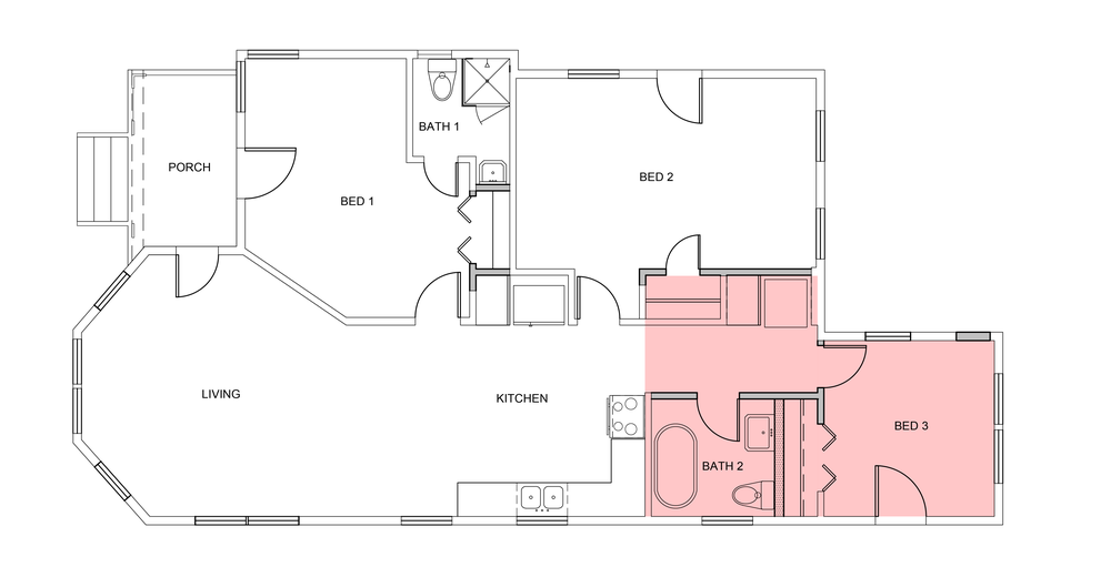 floorplan02.png