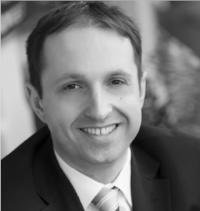 Oskar Kaszubski.png