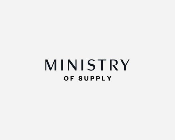 Ministry of Supply.jpg