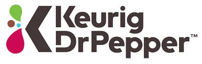 kureg_logo.png
