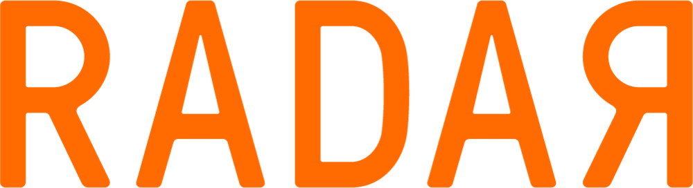 RADAR_LOGO_TRANSPARENT.png
