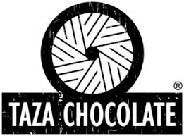 Taza[1].png