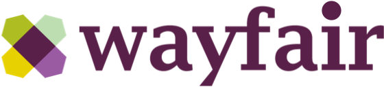wayfair_logo.png