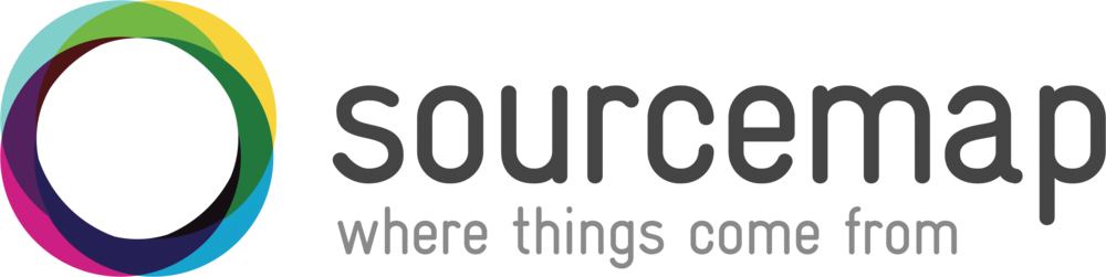 Sourcemap_hires_logo_vector.png