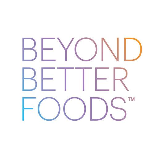 2018-11 - BBF Logo.jpg