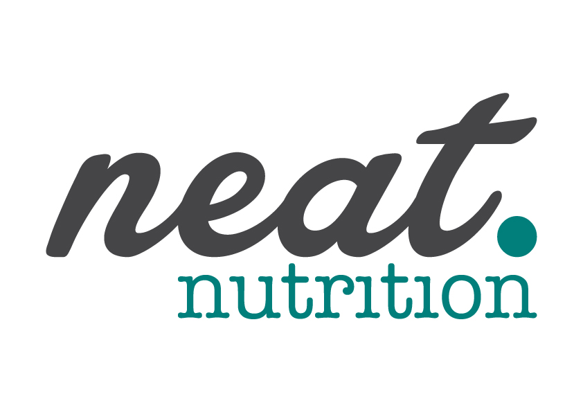 Neat-Nutrition-Logo-With-Tag.jpg