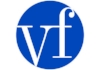 VF.jpg
