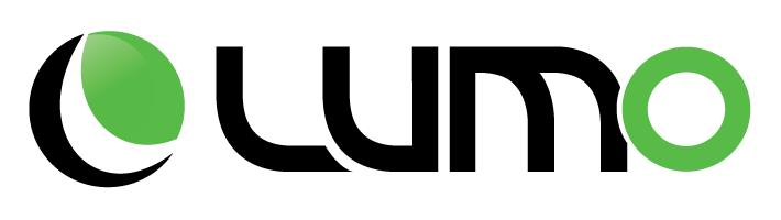lumo-logo-black.png