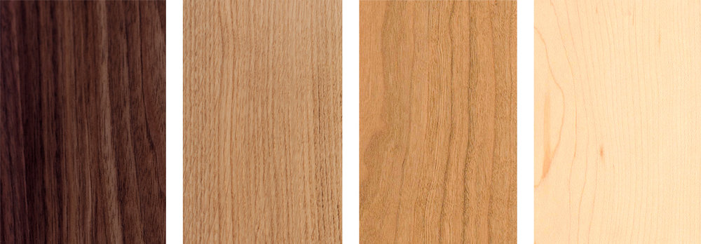 Avram_Rusu_Wood_Walnut_Oak_Cherry_Maple.jpg