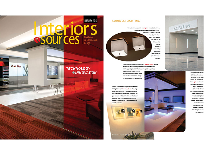 Avram_Rusu_Interiors_Sources_Press_Page.jpg