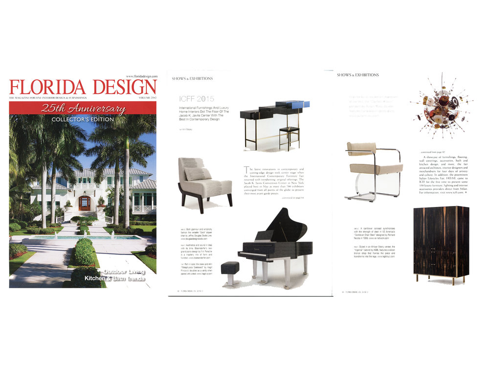 Avram_Rusu_Florida_Design_Press_Page.jpg