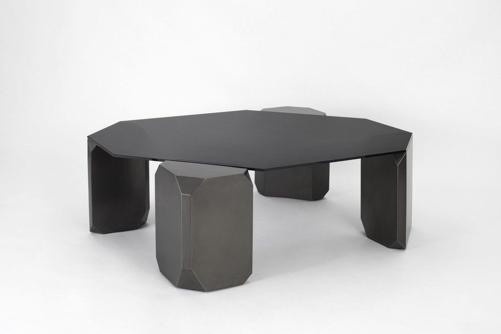 Avram_Rusu_Stonehenge_Coffee_Table_3.jpeg
