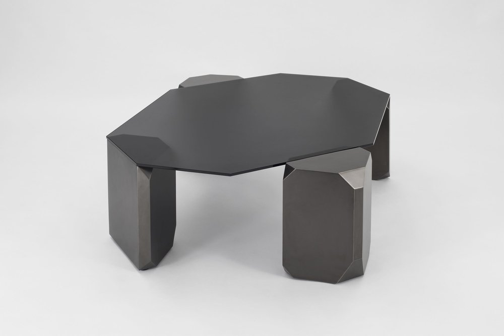 Avram_Rusu_Stonehenge_Coffee_Table_4.jpeg