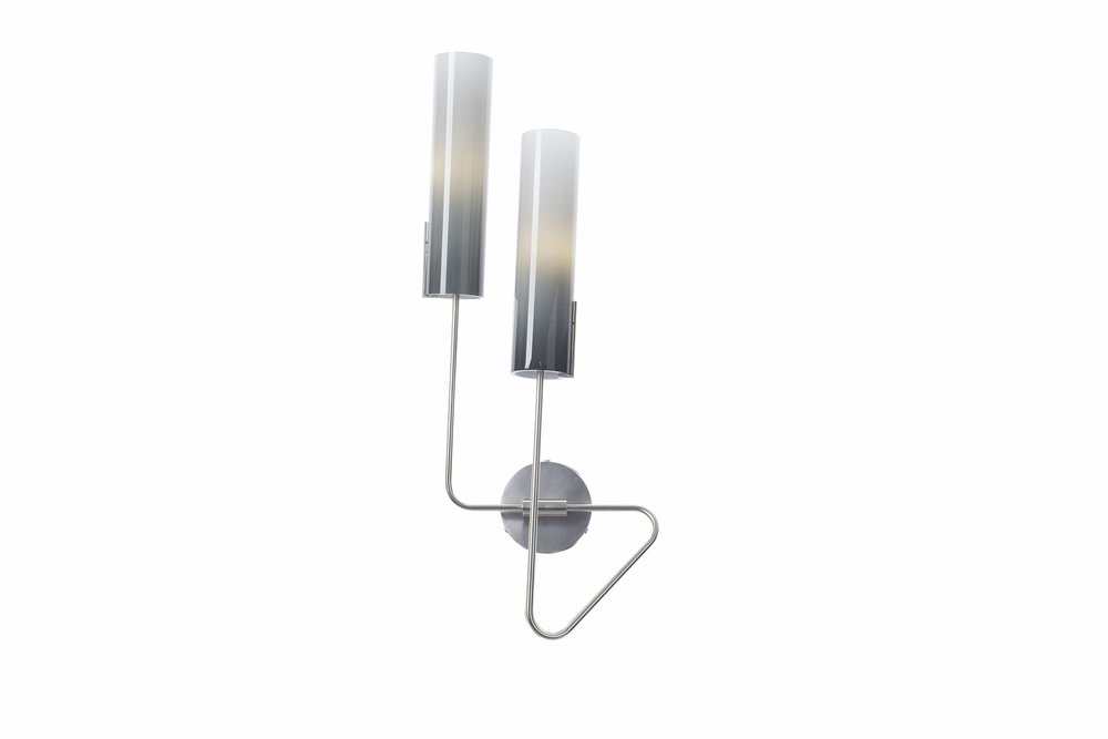 Avram_Rusu_Continuum_Sconce_Model_1_1.jpeg