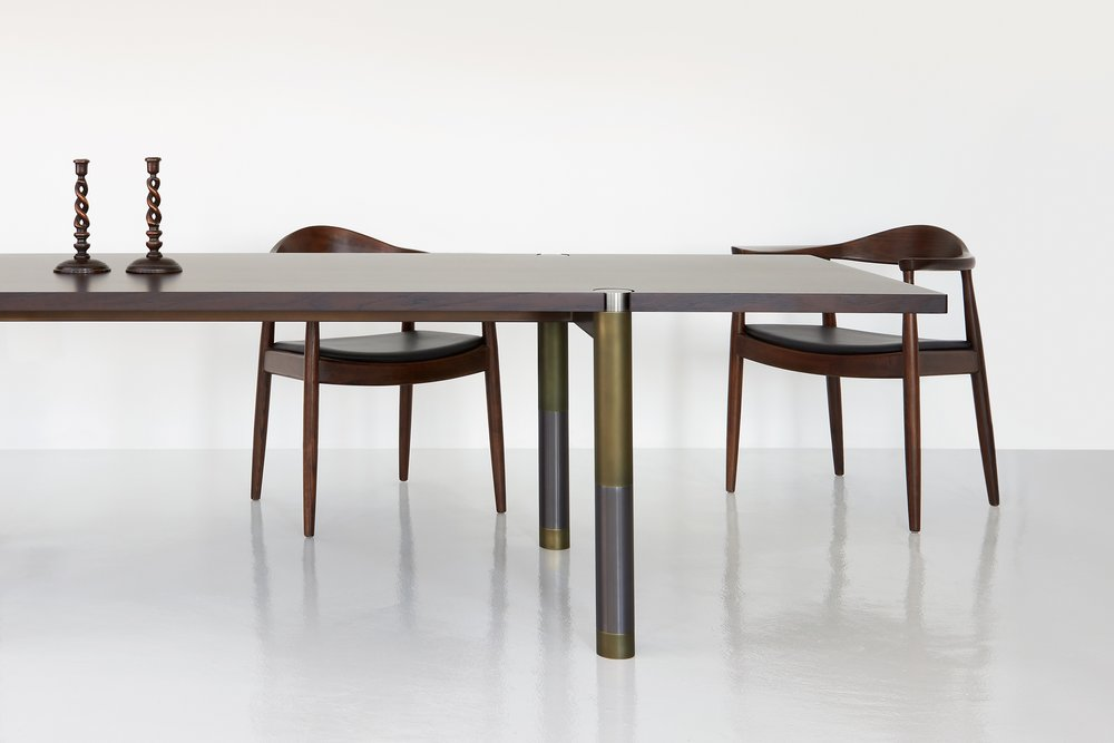 Nova_Large_Dining_Table.jpeg