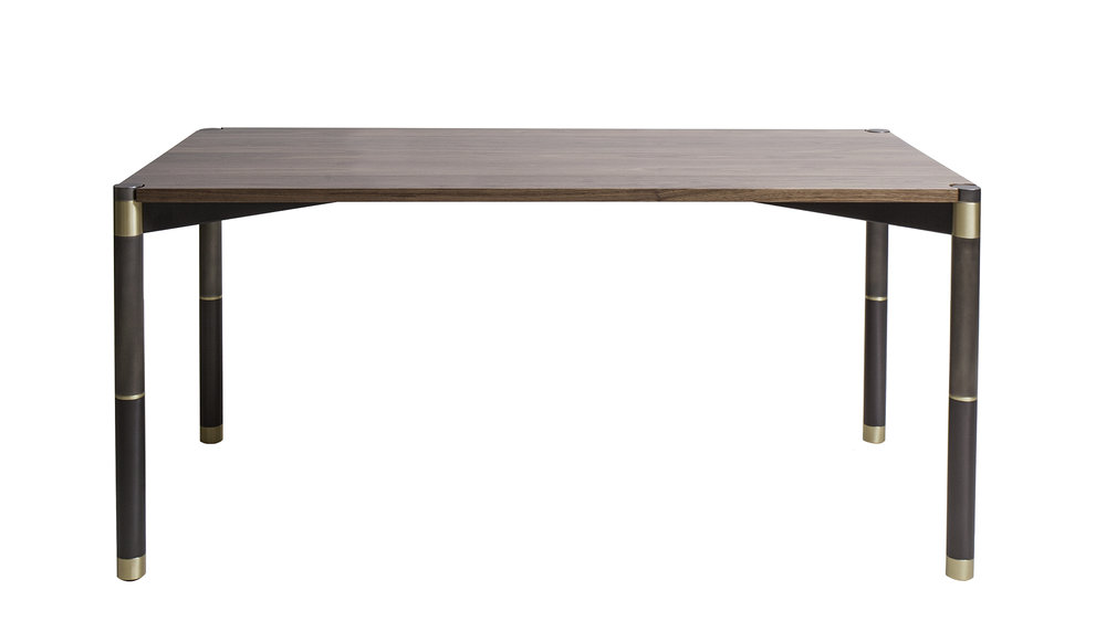 Nova Small Dining Table