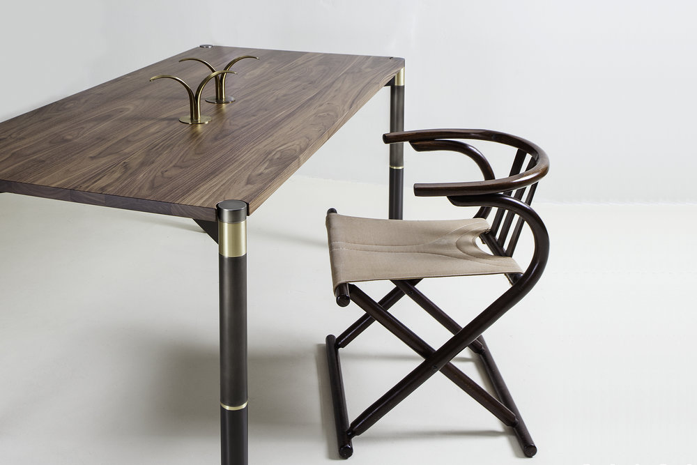 Avram_Rusu_Nova_Small_Dining_Table_1.jpg
