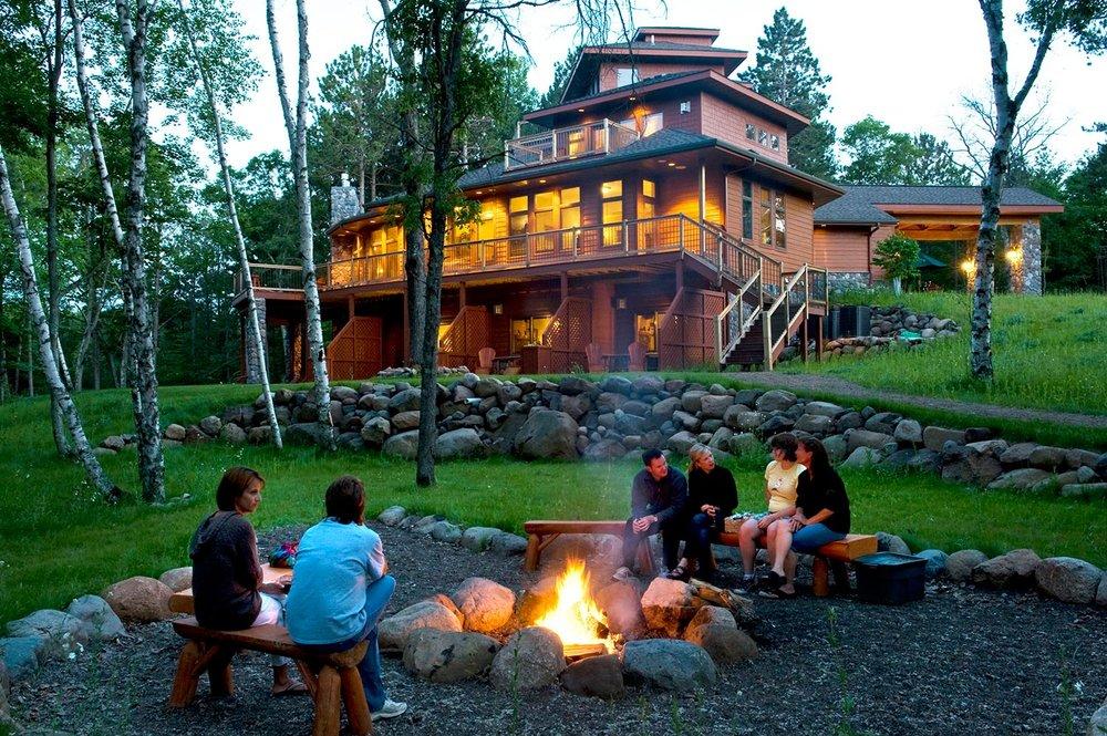 lodge-campfire.jpg