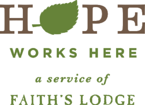 Hope-Works-Here-logo5.png