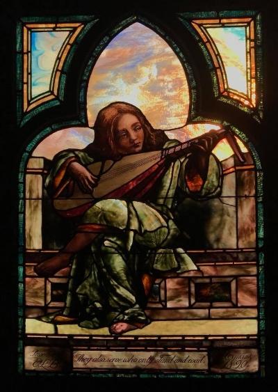 window angel w mandolin.jpg