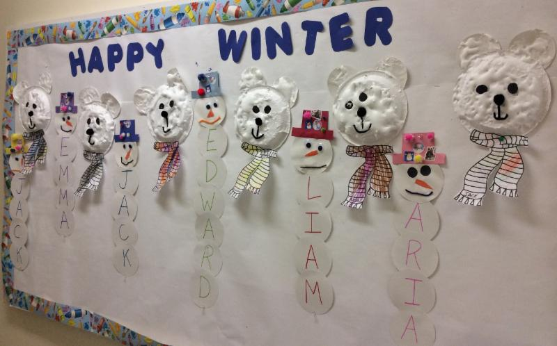 Preschool Happy Winter.jpg