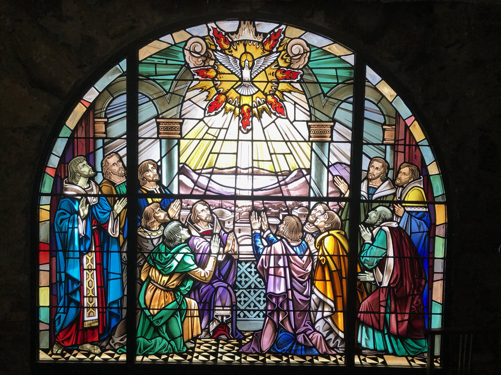 Chapel Holy Spirit.jpg