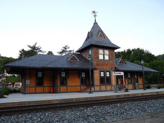Tuxedo Train Station.jpg