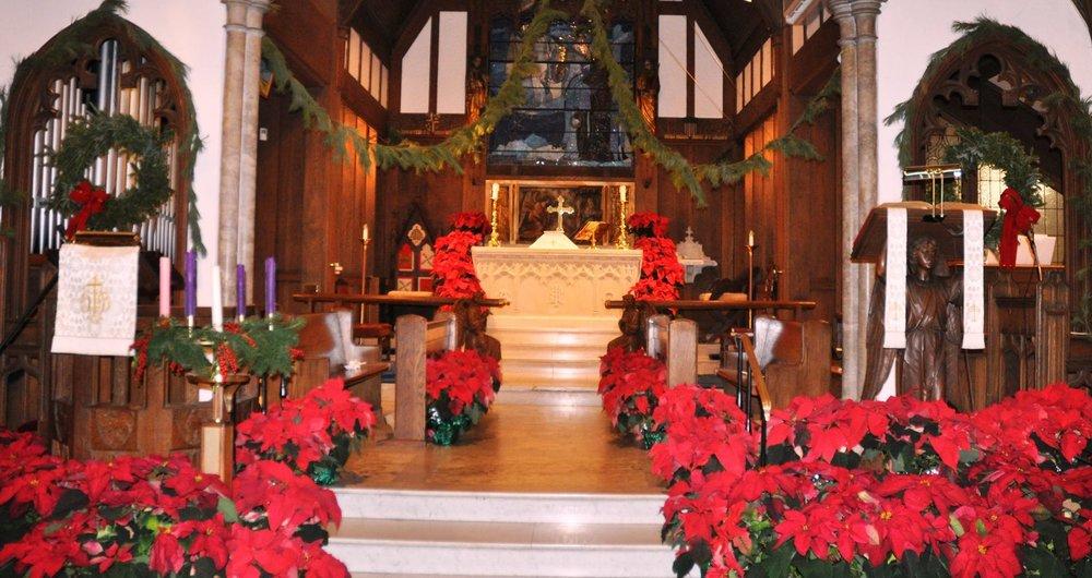 altar at christmas.jpg