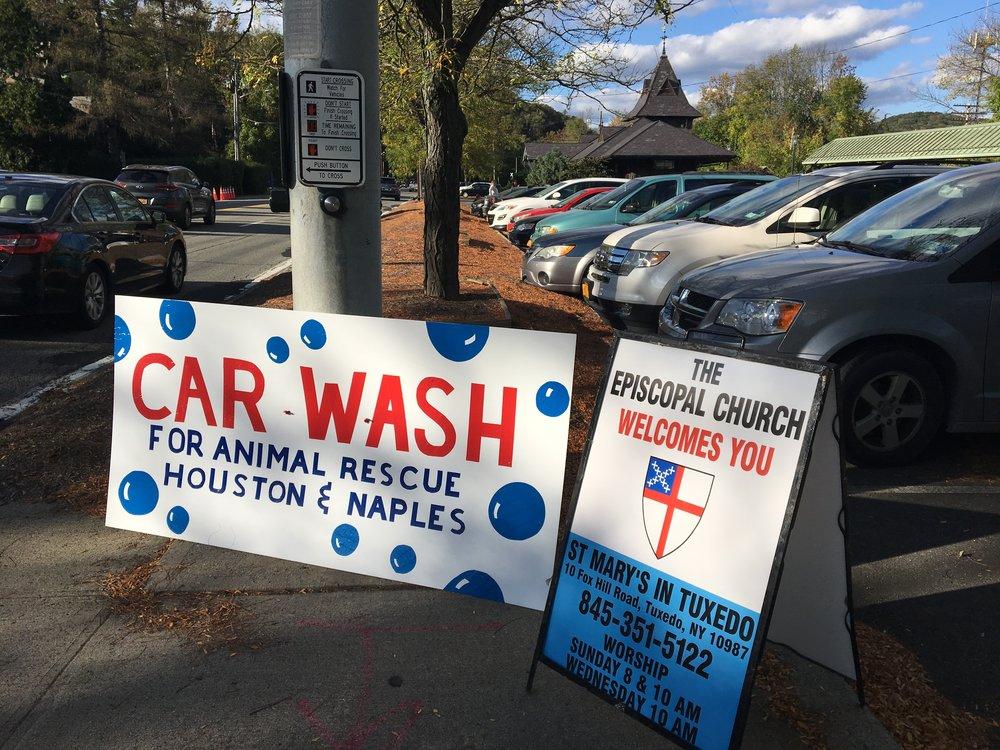 EYF car wash signage.JPG