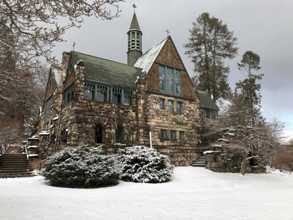 exterior south side snow.jpg