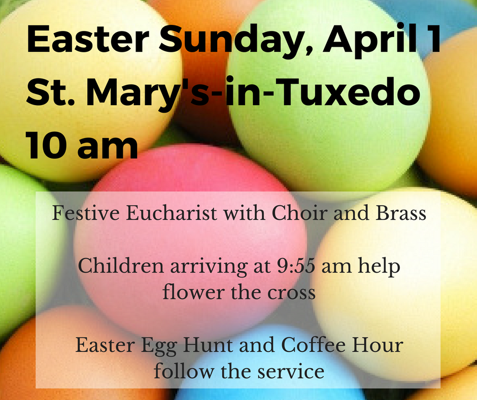 Easter Sunday 2018 at St. Mary's.png