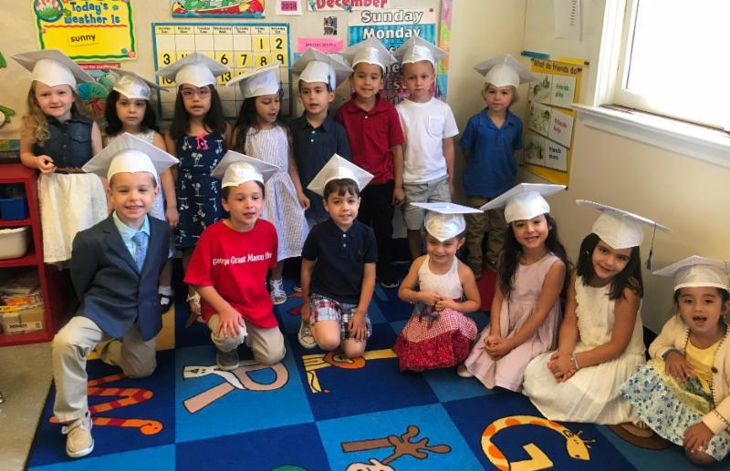 Preschool Grads 2018.jpg