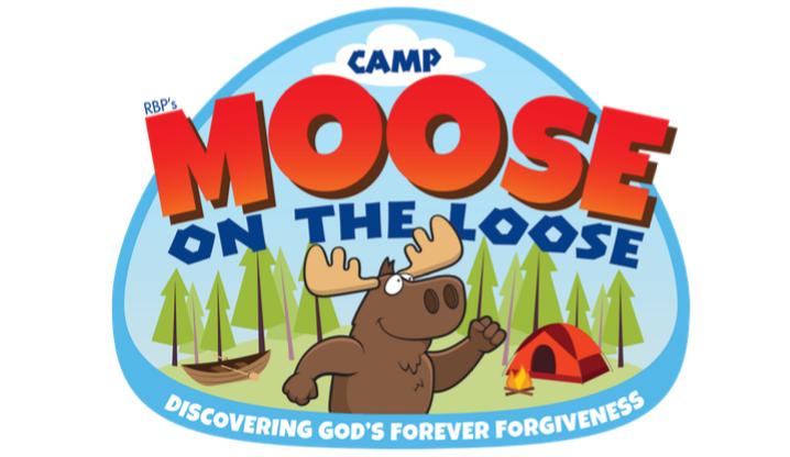 Moose VBS Logo.png