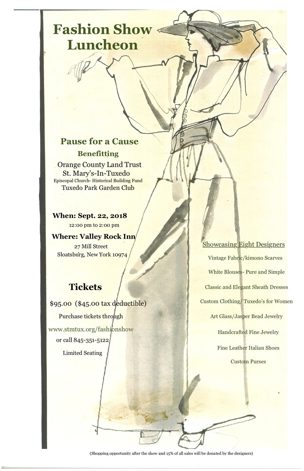 Fashion Show Flyer.jpg