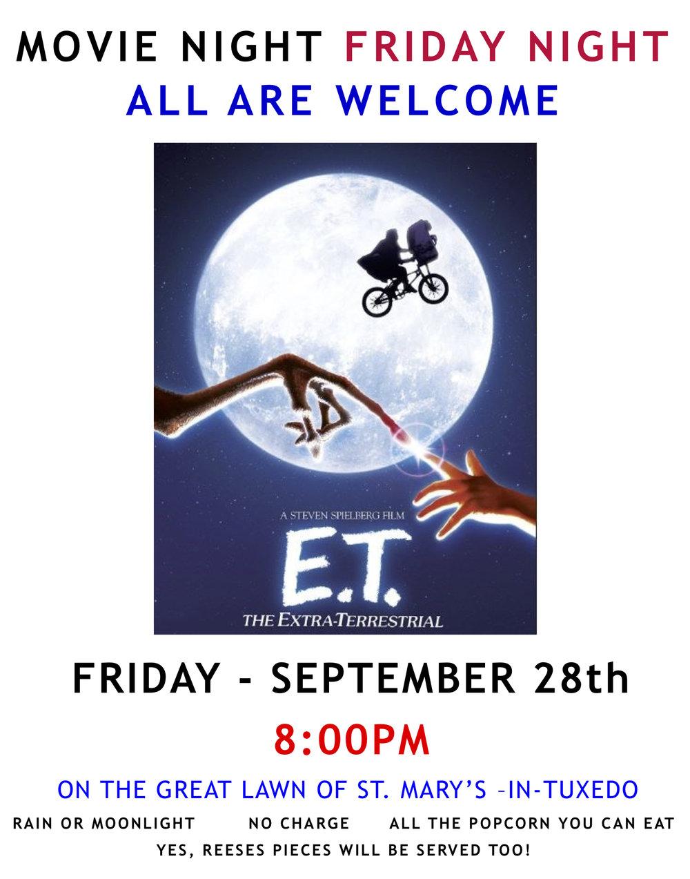 E.T. Poster11 x 14.jpg