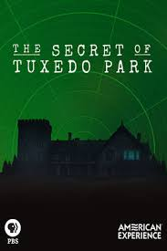 PBS Secret of Tuxedo Park.jpg